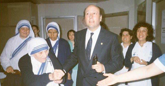 Madre-Teresa-e-Giuseppe-Noia-642x336